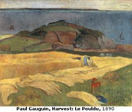 [image: Gauguin-Harvest]