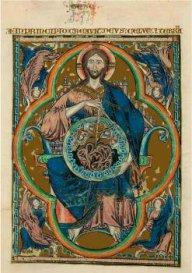 Creator--Bible_moralisée_de_Tolède_-_Dieu_pantocrator247x350