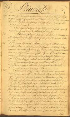 Book of Discipline Library of Congress224x375