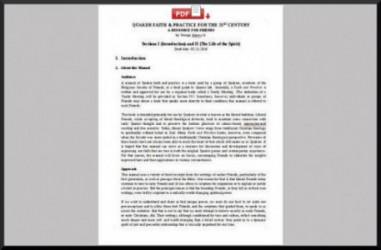 rahner practice of faith pdf