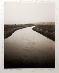 Smith-Patti_River-Ouse2