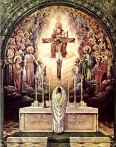 mass-spiritual-treasury228x288